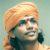 Swami Nityananda, controversial guru