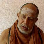 Jayendra Saraswati
